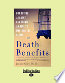 Death Benefits: How Losing a Parent Can Change an Adult's Life[¬