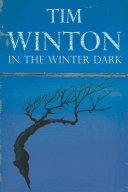 In the Winter Dark Pdf/ePub eBook