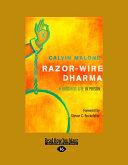 Razor-Wire Dharma