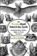 The Freaks Shall Inherit the Earth Pdf/ePub eBook