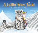 A Letter from Tashi Book PDF