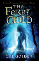 The Feral Child