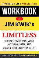 Workbook for Limitless Pdf/ePub eBook