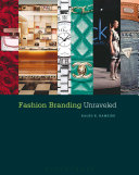 Fashion Branding Unraveled Book PDF