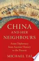 China and Her Neighbours