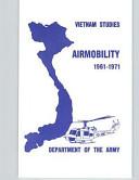 Vietnam Studies Book PDF