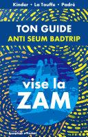 Pdf Ton guide anti Seum & Badtrip Telecharger