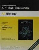 AP Biology Book