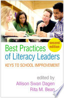 Best Practices of Literacy Leaders  Second Edition Book