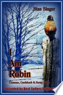 I am Robin Conman  Cardshark and Serial Killer Presented by Best Sellers Publishing