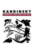 Kandinsky, Complete Writings on Art
