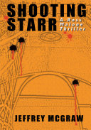 Shooting Starr: A Ross Malone Thriller