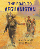 The Road to Afghanistan