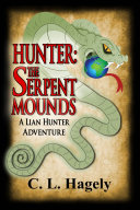 Pdf Hunter: The Serpent Mounds Telecharger