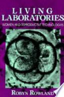 Living Laboratories