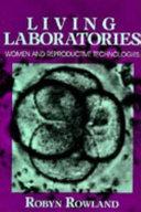 Pdf Living Laboratories