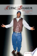 Tupac Shakur  Multi Platinum Rapper