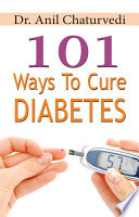 101 Ways To Cure Diabetes Pdf/ePub eBook