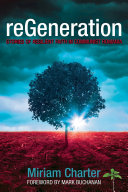 ReGeneration [Pdf/ePub] eBook