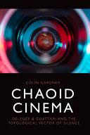Chaoid Cinema
