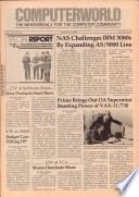 1982年9月27日