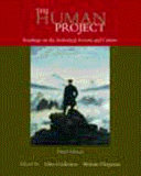 The Human Project Book