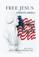 Free Jesus  Liberate America