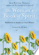 The Woman s Book of Spirit