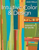 Intuitive Color   Design