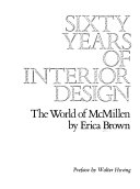 Sixty Years of Interior Design