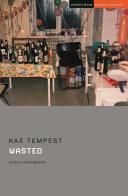 Wasted [Pdf/ePub] eBook