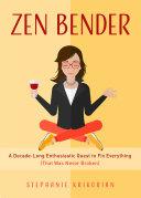 Zen Bender [Pdf/ePub] eBook