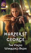 The Viking Warrior's Bride (Mills & Boon Historical) (Viking Warriors, Book 4)