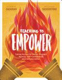 Teaching to Empower Pdf/ePub eBook