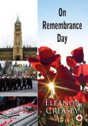On Remembrance Day [Pdf/ePub] eBook