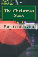 Pdf The Christmas Store