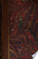 Encyclopädisches Handbuch einer allgemeinen Geschichte der Philosophie und ihrer Litteratur. 2 Theile [in 1].