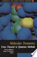 Molecular Dynamics Book