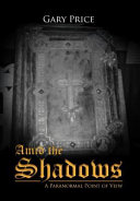 Amid the Shadows ebook