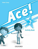 Ace 2 Ab