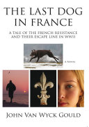 Pdf THE LAST DOG IN FRANCE Telecharger