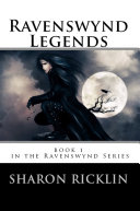 Ravenswynd Legends