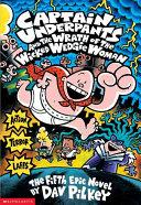 Monsters Don T Wear Underpants [Pdf/ePub] eBook