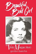 Pdf Beautiful Bad Girl