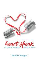 Pdf Heart-Speak Telecharger