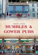 Mumbles   Gower Pubs
