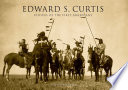 Edward S Curtis PDF