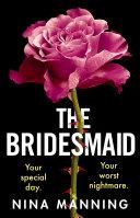 The Bridesmaid Book