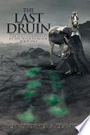 The Last Druin