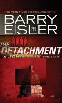 The Detachment
